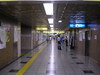 Ohtemachi_Subway_050718_2