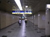 Ohtemachi_Subway_050718_3