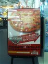 Pizza-la_050909