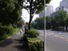 Shiba-Kouen-Street_050718