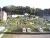 Shin-Yokohama-Field_051112