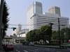 Shinagawa-Street_050718