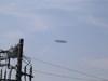 SkyShip_050718