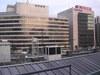 Tokyo_050718