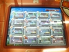 Tournament-Members-Y_060108_4