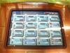 Tournament-Members-Y_060128_5