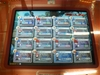 Tournament-Members-Y_060128_6