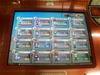 Tournament-Members-Y_060205_9