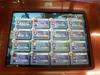 Tournament-Members-Y_060219_7
