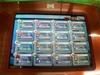 Tournament-Members-Y_060226_12