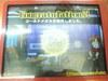 Winning-GoldMedal_050514
