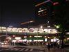 Yurakucho-Station_051111