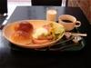 Breakfast060717