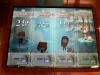 Finalmatchk_060528_6
