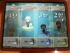 Finalmatchk_060918_4