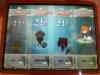 Finalmatchk_061014_8