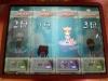 Finalmatchk_061029_7