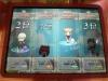Finalmatchm_060722_1