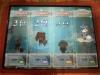 Finalmatchm_060729_2