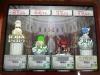 Finalmatchm_070127_3b