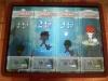 Finalmatchy_0601001_7
