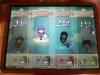 Finalmatchy_060114_11