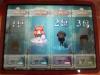 Finalmatchy_060114_3