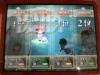 Finalmatchy_060119_9