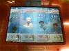 Finalmatchy_060402_9