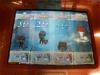Finalmatchy_060416_14