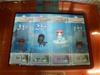 Finalmatchy_060416_5