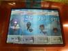 Finalmatchy_060416_8