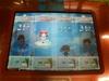 Finalmatchy_060423_3