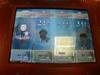 Finalmatchy_060429_3