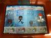 Finalmatchy_060430_3