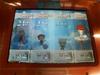 Finalmatchy_060503_11