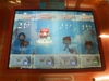 Finalmatchy_060503_13