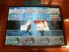 Finalmatchy_060503_2