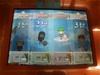 Finalmatchy_060503_3