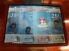 Finalmatchy_060507_6