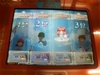 Finalmatchy_060514_13