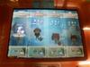 Finalmatchy_060514_9