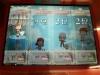 Finalmatchy_060604_2
