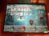 Finalmatchy_060611_10
