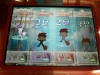 Finalmatchy_060611_13