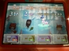 Finalmatchy_060611_5