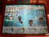 Finalmatchy_060618_12