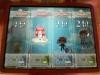 Finalmatchy_060709_15