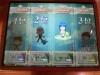 Finalmatchy_060813_12