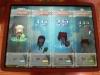 Finalmatchy_060823_10